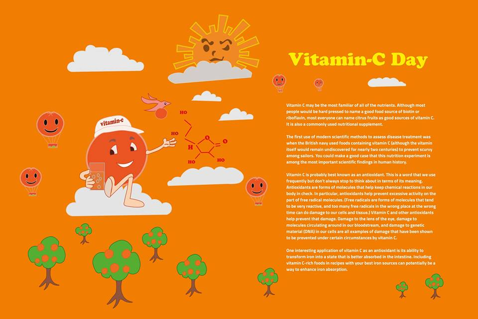 2015---03---VITAMIN-C-Day_new