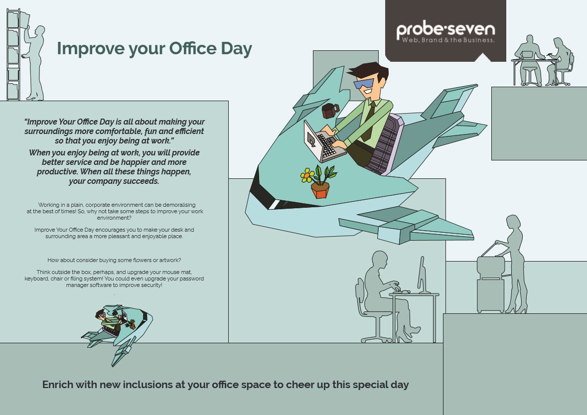 improve_your_officeday