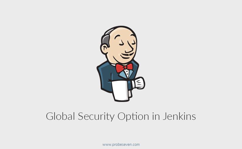 jenkins_blog poster