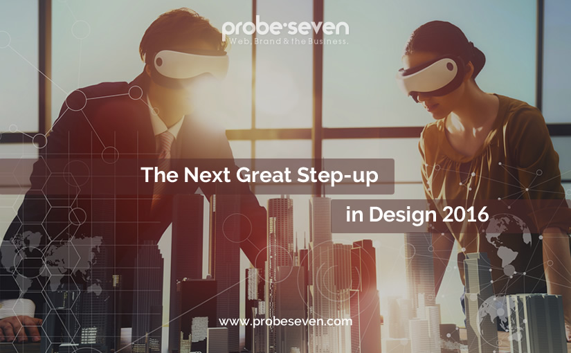 The next great step up-banner
