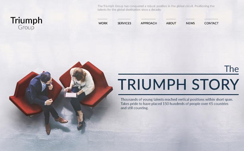 probeseven-triumph