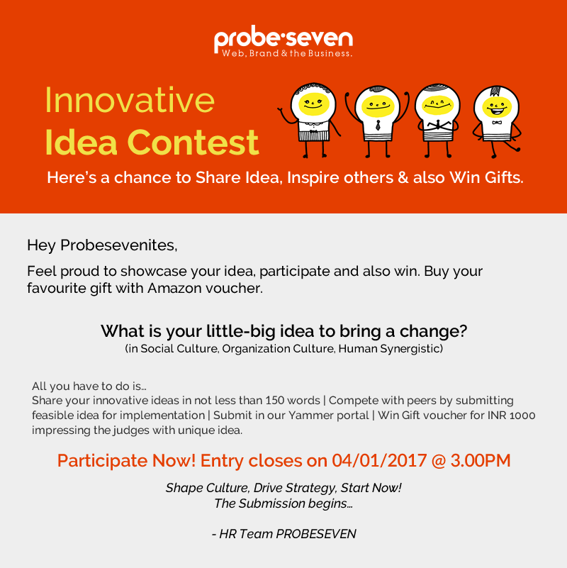 innovative-idea-contest-2017