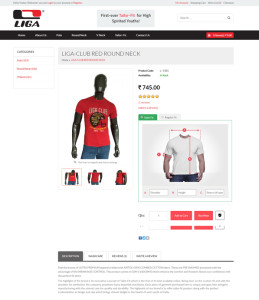 ecommerce-template